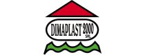 DIMAPLAST 2000