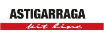 ASTIGARRAGA KIT LINE