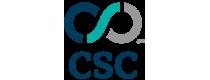 C.S.C.