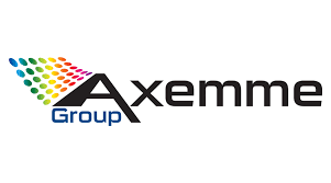 AXEMME