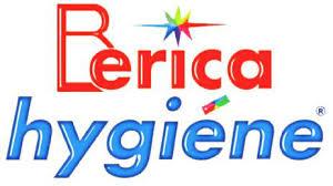 BERICA HYGIENE